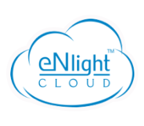 eNlight Cloud Services
